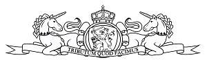 logo-300x88